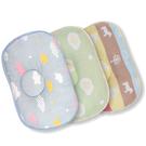 護頭枕 六層紗寶寶枕頭 定型枕 3D透氣...