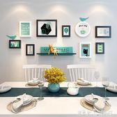 客廳沙發背景墻裝飾畫餐廳藝術油畫飯廳壁畫走廊過道北歐風格掛畫 潔思米 YXS