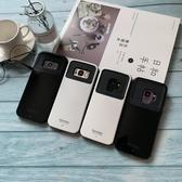 三星S8手機殼硅膠S10 全包邊男女防摔奢華