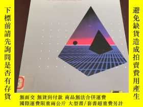 二手書博民逛書店Curriculum罕見and Evaluation Stand