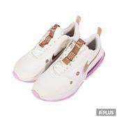NIKE 女 W NIKE AIR MAX UP 經典復古鞋 - DB9582100