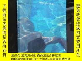 二手書博民逛書店POetry罕見lreland REVIEW Edited by
