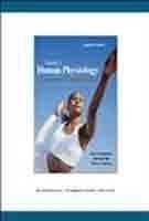 二手書 Vander, Sherman, & Luciano s human physiology : the mechanisms of body function / Eric P. Widma R2Y 0071215573