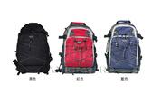 ◎相機專家◎ BENRO Sportie-Backpack-S 百諾 Sportie運動系列 運動雙肩 攝影背包 公司貨