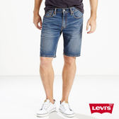 短褲 男裝 / 502™ 牛仔短褲 / 彈性布料- Levis