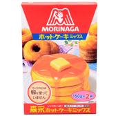 日本森永製果-蛋糕粉  300g