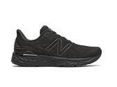 New Balance 4E男款黑色寬楦運動慢跑鞋-NO.M880B11