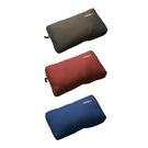 [KOVEA] CP壓縮型頭枕-附袋 顏色內選 (KECU9WP) 秀山莊戶外用品旗艦店