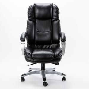 特力屋 霍勒斯高背扶手椅 型號CYE159