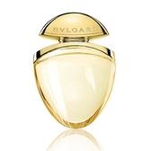 Bvlgari Pour Femme 璀璨珠寶 - 經典茉莉花女淡香精 25ml 無外盒包裝