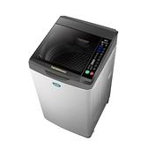 SANLUX台灣三洋 媽媽樂13kg直流變頻超音波單槽洗衣機 SW-13DV10 (含運費,不含樓層費)