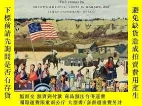 二手書博民逛書店【罕見】Transformation and Continuity in Lakota Culture: The
