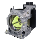 PANASONIC-OEM副廠投影機燈泡ET-LAD310W / 適用機型ET-LAD310W、 ET-LAD310AW