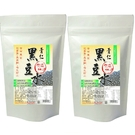 [買1贈1]青仁黑豆水/黑豆茶/12入/袋共2袋