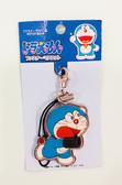 【震撼精品百貨】Doraemon_哆啦A夢~Doraemon手機吊繩-手電筒