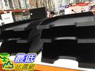 [COSCO代購] C122968 LEITZ LETTER TRAY SET 6C TLEITZ 公文層架組六入 輕巧/標準/加高型各2P
