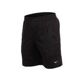 MIZUNO 男足球短褲 (免運 訓練 慢跑  五分褲 美津濃≡體院≡ P2TB8A04