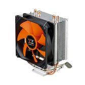 Xigmatek TYR SD962 CPU 散熱器