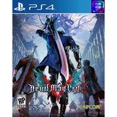 PS4-惡魔獵人5 一般中文版 PLAY-小無電玩