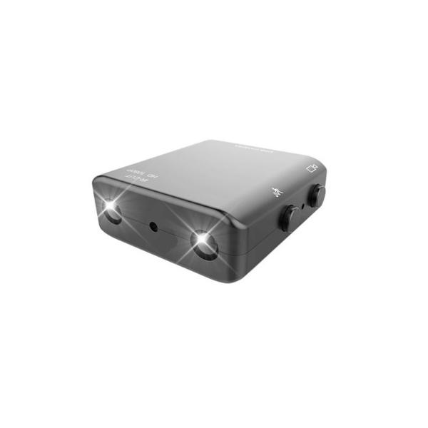 小D攝影機 密錄器