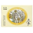 阿原肥皂-天然手工肥皂-燕麥皂 115g