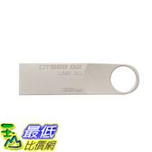 [8美國直購] Kingston Digital 32 GB DataTraveler SE9 G2 USB 3.0 Flash Drive (DTSE9G2/32GB)