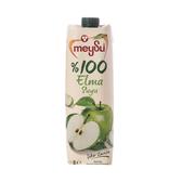 土耳其meysu 100%蘋果汁1L