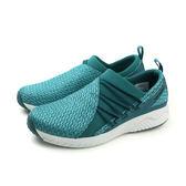 MERRELL 1S1X8 MOC AC+ 懶人鞋 便鞋 氣墊 湖水綠 綠色 女鞋 ML45436 no852