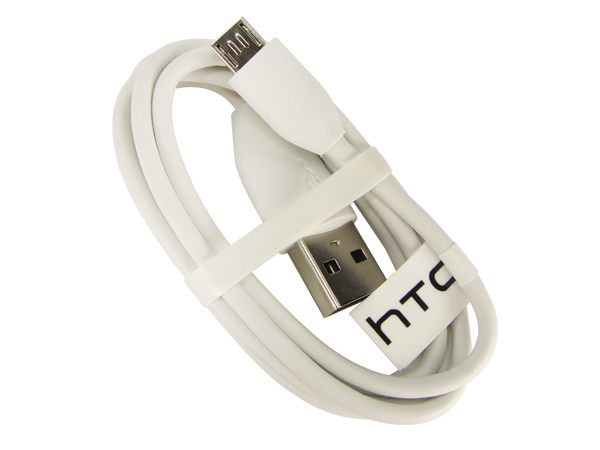 ◆原廠傳輸線 充電線!!含運◆HTC Desire Z A7272 Desire A8181 Desire HD A9191 Incredible S S710e Desire S S510e Micro USB