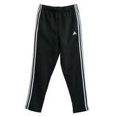 Adidas ESS 3S T PNT FL  運動長褲 BK7422 男 健身 透氣 運動 休閒 新款 流行