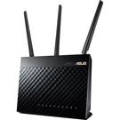 【免運費】ASUS 華碩 RT-AC68U V3 AC1900 雙頻 Gigabit 無線路由器