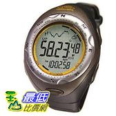 [美國直購 ShopUSA] Highgear Axis Model 20037 Watch with Altimeter, Barometer, Digital Compass $6183