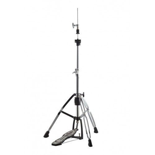 打擊樂器 ► Dixon PSH9270 腳踏鈸專用架 Hi-Hat Stand【PSH-9270】