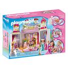 Playmobil 摩比 Princes...