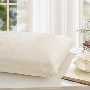 Cozy inn天然乳膠枕-標準型(1入) 買一送一 下單1,出貨2