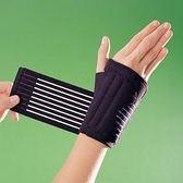 【福健佳健康生活館】手腕關節固定護套 OPPO歐柏 4288