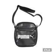 PUMA 包 CAMPUS小側背包(N) 斜背包 - 07500401