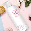 韓國 SHUSHU UU 山羊奶洗髮乳 500ml 洗髮精 洗髮 清潔
