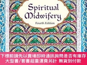 二手書博民逛書店Spiritual罕見MidwiferyY255174 Gaskin, Ina May Book Pub Co