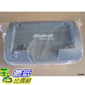 [二手良品] iRobot Scooba 外接式充電座