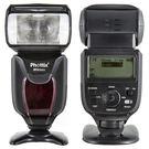 ◎相機專家◎ Phottix Mitros+ TTL 閃光燈 for Sony新熱靴 送Odin發射器 + eneloop低自放電電池 群光公司貨