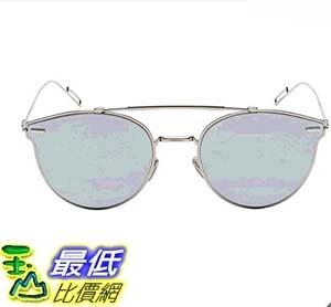 [COSCO代購] W1923428 DIOR 太陽眼鏡 PRESSURE 0100T