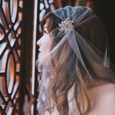 髮帶鑲鑽-歐美時尚經典熱銷生日情人節禮物女頭飾73ex23【時尚巴黎】