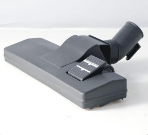 PROTON普騰 龍捲風免集塵袋真空吸塵器 WD-7506V 配件:地板刷