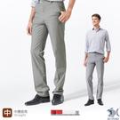 【即將斷貨】NST Jeans 四面彈_知性冰河灰 斜口袋長褲(中腰) 390(2008) 夏季薄款