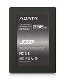 [NOVA成功3C]威剛 ADATA Premier Pro SP900 256G 2.5吋 SATAIII 固態硬碟 讀55  喔!看呢來