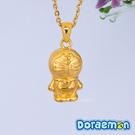 哆啦a夢Doraemon-經典之姿-黃金...
