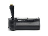 【聖影數位】PIXEL Vertax 5D Mark IV 電池手把 垂直手把 同 BG-E20 支援5D4