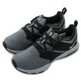 Nike 耐吉 WMNS NIKE AIR BELLA TR  經典復古鞋 924338010 女 舒適 運動 休閒 新款 流行 經典