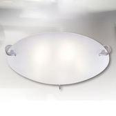 YPHOME 玻璃吸頂燈 S83904H
